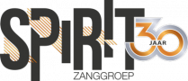 Zanggroep Spirit